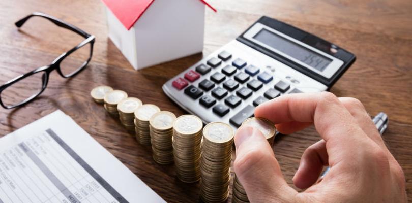 dfd67e126a1 W Nowy Rok wejdziemy z nowymi stawkami podatku rolnego i od nieruchomości.  Kto zapłaci najwięcej